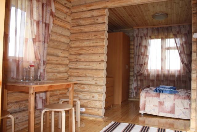 Асонов ключ Благоустроенный коттедж Путешествие на Алтай. Отдых на